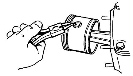 Крышка компрессора МТЗ
